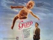 The World According to Garp (film)