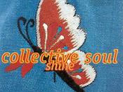 Shine (Collective Soul song)