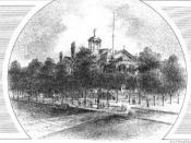 39th New York State Legislature