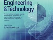Journal of Medical Engineering & Technology