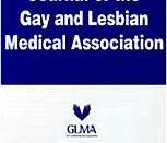 Journal of the Gay and Lesbian Medical Association