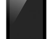 English: iPod touch 4th generation Français : 4e génération d'iPod touch Deutsch: 4. Generation iPod touch