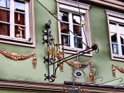 Brillenmode-Murnau-am-Staffelsee