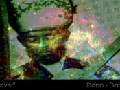 free rock music download - dream player by danosongs