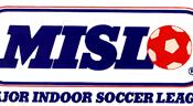 Major Indoor Soccer League (1978–1992)