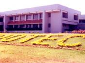 The National Institute of Molecular Biology and Biotechnology of the Philippines