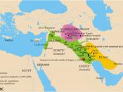 Source: http://upload.wikimedia.org/wikipedia/ka/thumb/c/c8/Orientmitja2300aC.png/800px-Orientmitja2300aC.png