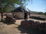 English: House of Dalit
