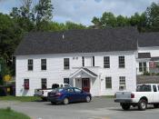Glover, Vermont