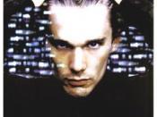 Hamlet (2000 film)