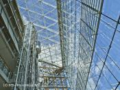 Ingenhoven Architects - European Investment Bank - photo 15.jpg