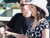 Grant Krieger and Jodie Emery 02