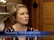 MPTV-NewsTrust-Baltimore-Mary1