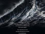 The Perfect Storm (film)