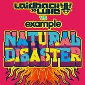 Natural Disaster (Example song)