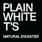 Natural Disaster (song)