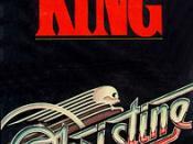 Christine (novel)