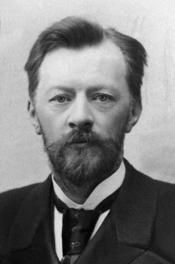 Vladimir Grigoryevich Shukhov