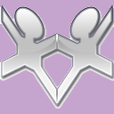Logo for WikiProject Soap Operas. Revised version of Wikimedia Image:Crystal Clear app proxy.png