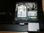 3G card for Dell 5530