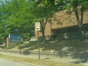 Public schools in Louisville, Kentucky