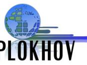 PLOKHOV