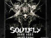 Dark Ages (album)