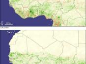 Africa SPOT jul04jul05