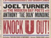 Knock U Out