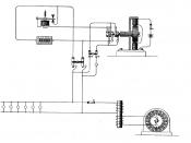 WestinghouseEarlyACSystem