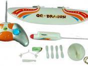 qqdragon-accesories