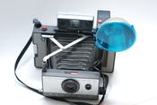 Polaroid Land Camera model 103