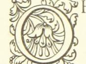 """Image taken from page 80 of 'The Rhyme of the Duchess May. [From """"Poems""""] ... Illustrated by Charlotte M. B. Morrell'"""