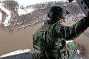Flickr - The U.S. Army - Flood mud