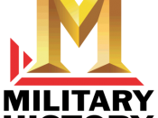 Military History (TV channel)