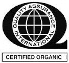 Quality Assurance International official logo