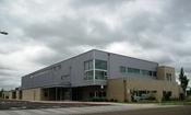 English: Quatama Elementary School in the Hillsboro School District, Oregon, USA.