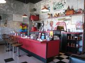 mae's phinny ridge cafe