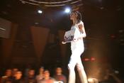 English: Sony Vaio fashion show