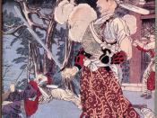 Shinsengumi, The Shogun's Last Samurai Corps