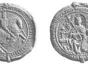 English: Ferdinand II of Aragon and Isabella of Castile