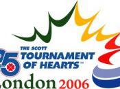 2006 Scott Tournament of Hearts