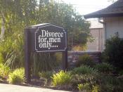 is this a self help group, or a legal practices or a political statement? (East Bay)