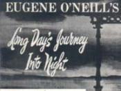 Original window card, 1956