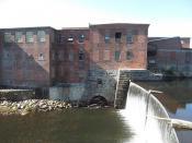 Dalton, Massachusetts