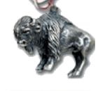 Silver Buffalo Award
