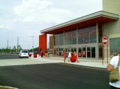 Manahawkin, NJ Target Opening Day - by LancerEvolution ;