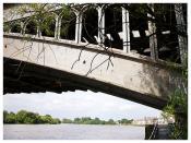 barnes bridge