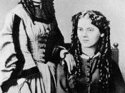Jenny & Laura Marx