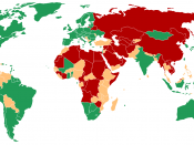 English: Map of Freedom 2009 (http://www.freedomhouse.org/uploads/fiw09/MOF09.pdf)